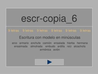 escr-copia_6