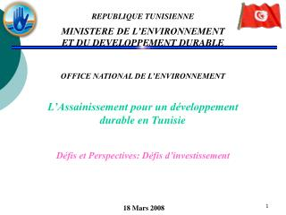 18 Mars 2008