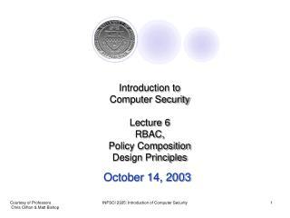 October 14, 2003