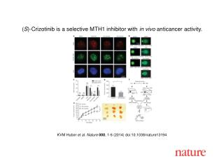 KVM Huber  et al. Nature  000 , 1-6 (2014)  doi:10.1038/nature13194