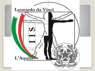 a. s. 2013/2014 Totale alunni scrutinati  IPSIASAR