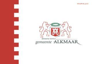 GEN6 deelname Alkmaar