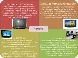 presentacion-con-diapositivas-de-power-point