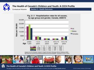 1.3-health-outcomes-en
