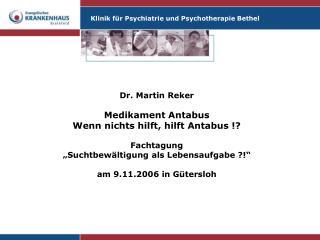 """Alle reden vom … """"bio-psycho-sozialen""""  Krankheitsmodell :"""