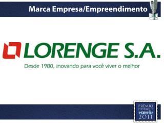 Shopping MontSerrat