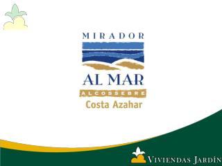 MIRADOR AL MAR, ALCOSSEBRE. Sabor marinero