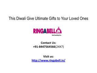 Shop Online For Furniture, Musical Instruments, Gifts, Fragr