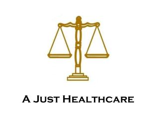 A Just Healthcare