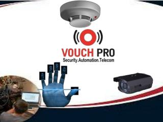 PA System Supplier Delhi