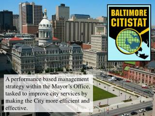 Form of Government:  Strong Mayor Land Area:  87 square miles Population:  640,000 citizens