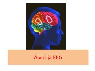 Aivot ja EEG
