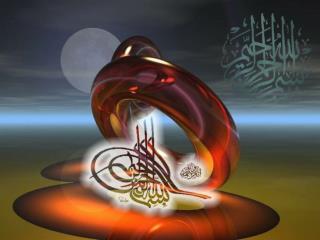 ¿Por qué el Profeta Muhammad (S) se casó con varias mujeres?
