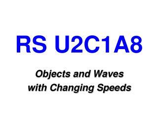 RS U2C1A8