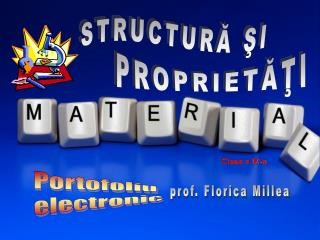 Portofoliu  electronic