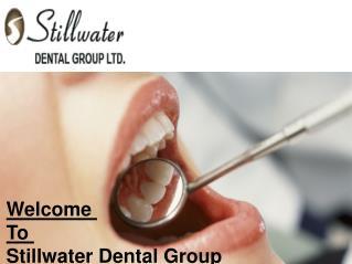 Best Dentist in Naperville