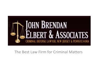 John Brendan Elbert & Associates, P.C.