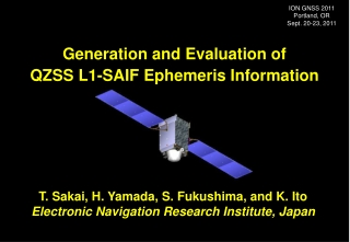Comparison of acquisition Techniques for GNSS Signal Processing in Geostationary Orbit