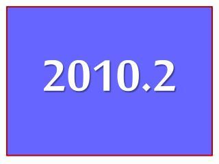 2010.2