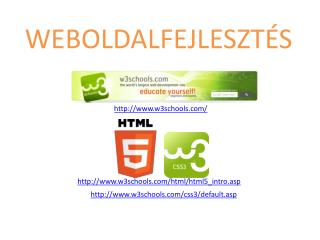 w3schools/ html /html5_ intro.asp