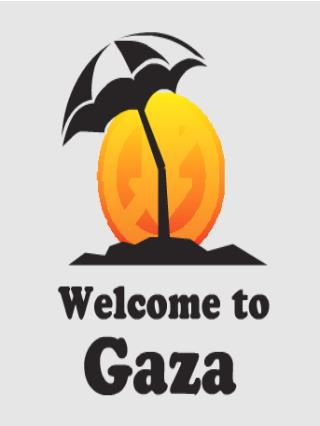 What is Gaza :