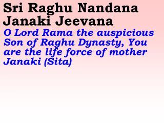 0556_Ver06L_Raghu Nandana Janaki Jeevana