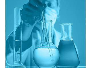 Veda a výskum