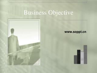 Business Objective