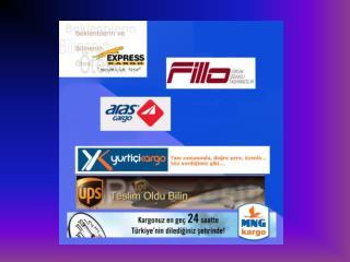 e-Ticaret'te  Yaşanan Teslimat Sorunları ve Caydırıcı Etkileri