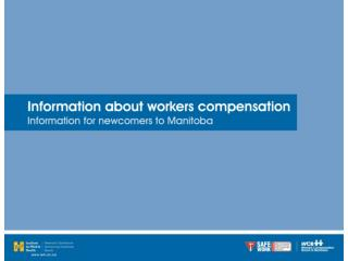 What is the  Workers Compensation Board?