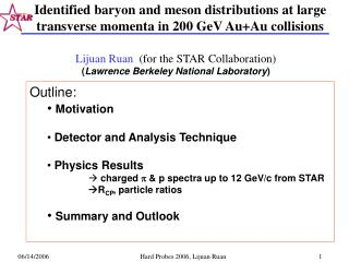 Identified baryon and meson distributions at large transverse momenta  in 200 GeV Au+Au collisions