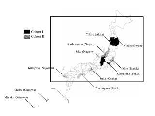 Chuohigashi (Kochi)