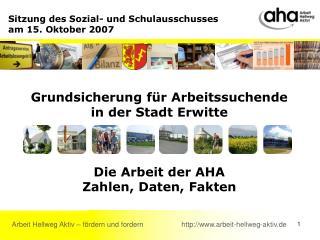 Arbeit Hellweg Aktiv – fördern und fordern                   arbeit-hellweg-aktiv.de