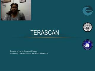 TeraScan