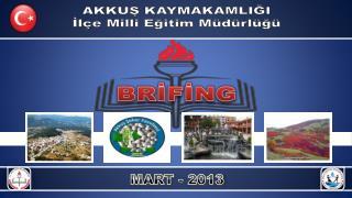 MART - 2013