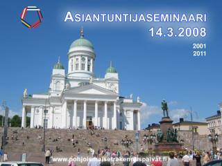 2001 2011
