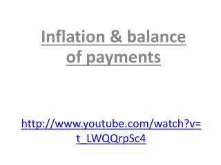 youtube/watch?v=t_LWQQrpSc4
