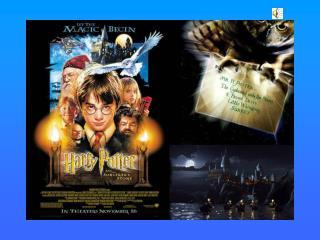 Harry Potter Il a 14 ans Son anniversaire est le 31 juillet Sa mere s'appelle Lily Potter