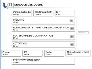Panorama Media 21-sept