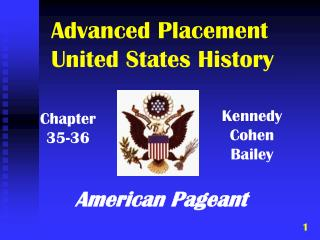 advanced placement united states history summer 1 advanced placement united states history summer reading, 2017 -2018 welcome to apush this summer work is designed to help you become familiar with thinking about.
