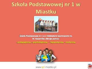 sp1 .miastko.pl