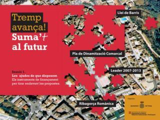 Generalitat de Catalunya Departament d'Agricultura, Alimentació i Acció Rural