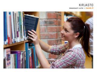 e-Concerthouse  ja Digitaalinen nuottikirjasto