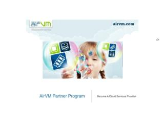 AirVM-Partner-Program-Overview