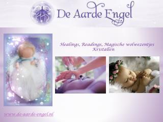 de-aarde-engel.nl