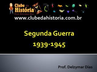 clubedahistoria.br