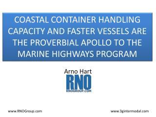Arno Hart
