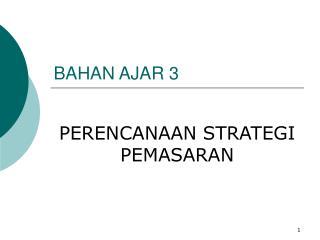 BAHAN AJAR 3