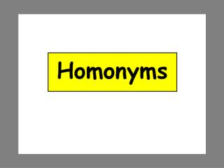 homonyms-jokes