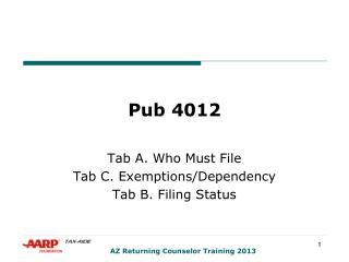Pub 4012